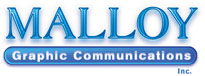 Malloy Graphics