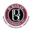 d_bailey_enterprises_logo